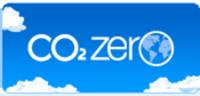 CO2 zero