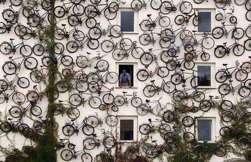 120 Bikes