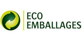 Eco Logo France