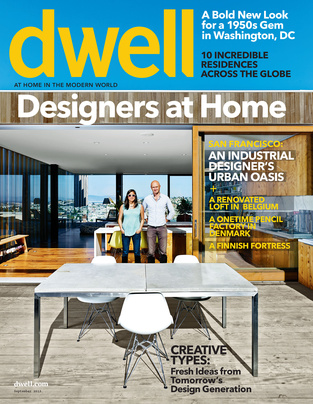 Dwell-magazine-september-2013-cover