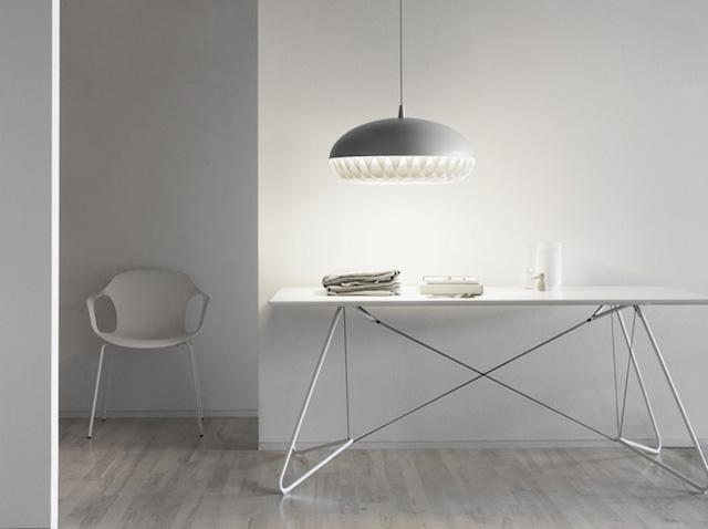 Morten Voss Pendant Lamp
