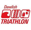 Dawlish Triathlon Logo square