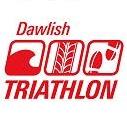 Dawlish Triathlon Logo square